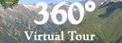 Virtual Tour 360°